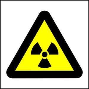 WW6 - Be Ware of Ionising Radiation - brandexper