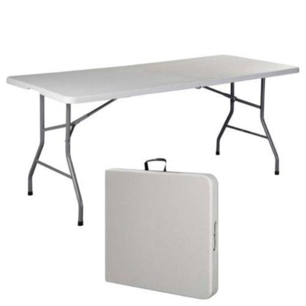 Trestle Tables - brandexper