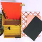 Presentation Folders Personalised - brandexper