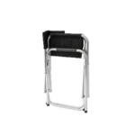 Directors Chair Branded - brandexper