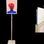 Lollipop Stand Economy - brandexper