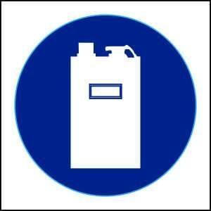 MV17- Carbon Monoxide Monitors must be Worn - brandexper