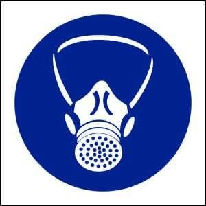 MV2- Respiratory Protection - brandexper