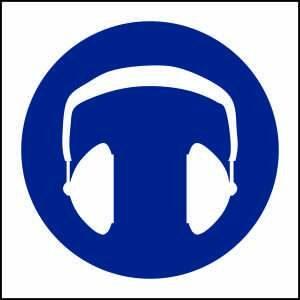 MV4- Hearing Protection - brandexper