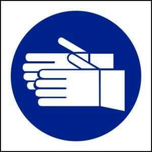 MV5- Hand Protection - brandexper