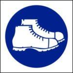 MV7- Foot Protection against Crushing - brandexper