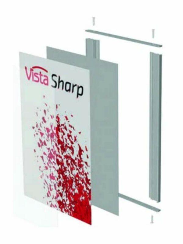 Vista Sharp Systems - brandexper