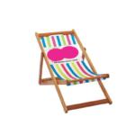Branded Beach Chairs - brandexper