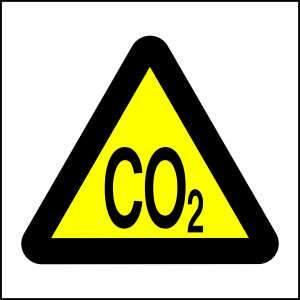 WW15- Beware of Carbon Dioxide - brandexper