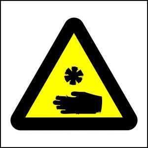 WW18- Beware of Cold Burns - brandexper
