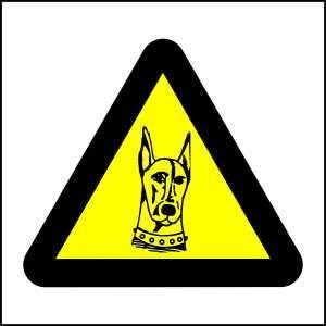 WW19- Beware of Dogs - brandexper