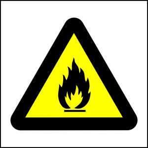 WW2 - Fire Hazard - brandexper