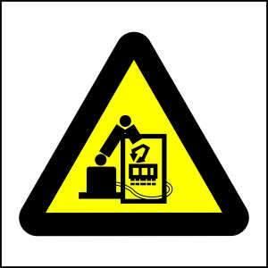 WW34- Beware of Robot - brandexper