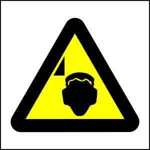WW36- Mind Your Head - brandexper